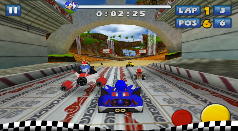 Sonic___SEGA_All-Stars_Racing_-_Android_Apps_on_Google_Play