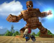 dragon quest builders nrs