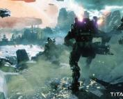 titanfall 2 nrs