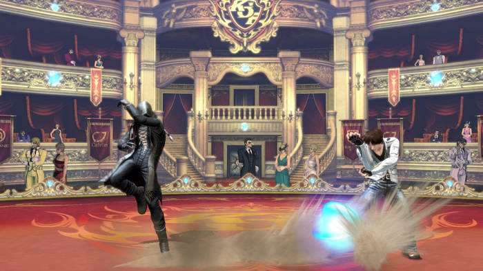 The-King-of-Fighters-XIV-nrs
