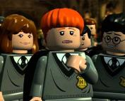 lego-harry-potter-collection-nrs