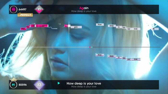 Let's Sing 2017 si aggiorna con il nuovo DLC pack Chart Hits