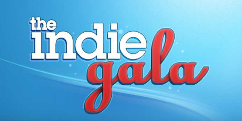 Disponibile su Indie Gala lo Steam Greelight Bundle