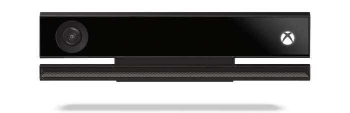 Xbox One più performante grazie all'assenza di Kinect