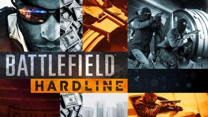 [Multi] Battlefield Hardline: i membri premium riceveranno un DLC