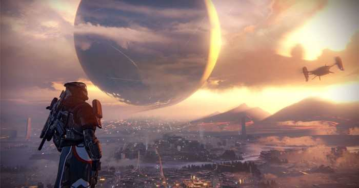 Destiny – Recensione | Un disastro da 500 milioni di dollari