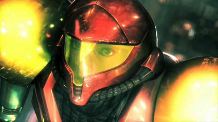 Namco effettivamente al lavoro su Metroid Prime 4, conferme e teorie