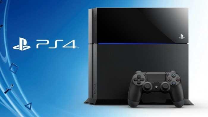 Nuovi indizi sul taglio di prezzo europeo di PlayStation 4