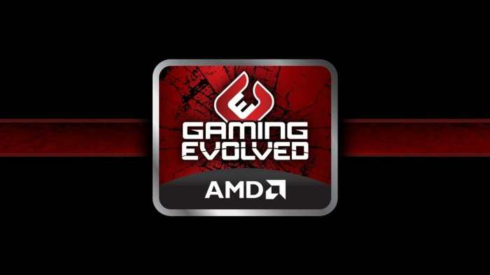 [PC] AMD prepara un bundle con Star Wars Battlefront?