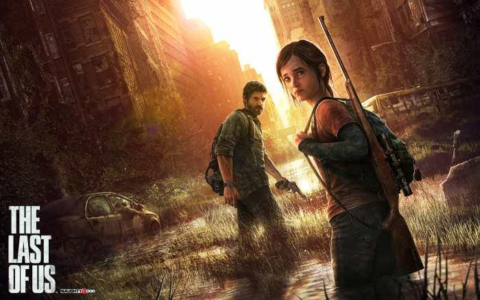 Direttore artistico di The Last of Us lascia Naughty Dog per Giant Sparrow