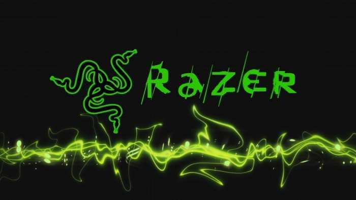 Razer ottiene il riconoscimento People's Choice e il premio Best Gaming al CES 2017