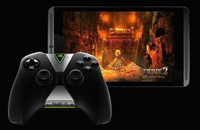 [Android] Arkham Origins e LEGO Batman 2 da oggi su Nvidia GRID