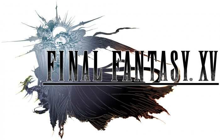 [Multi] Nuovo video rilasciato per Final Fantasy XV: Episode Duscae 2.0