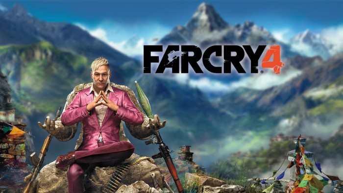 [Speciale] Far Cry 4: questione di moralità