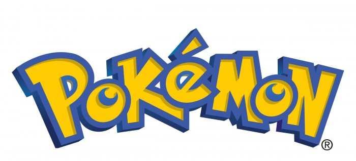 [Multi] Torneo Pokémon al Lucca Comics