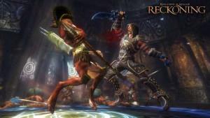 kingdoms of amalur reckoning