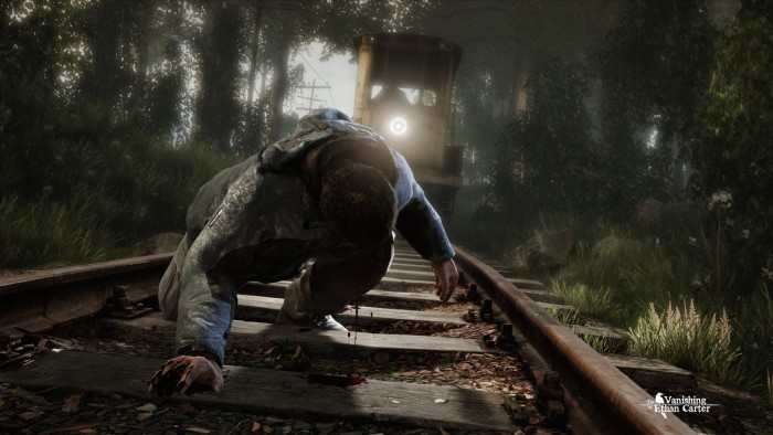 The Vanishing of Ethan Carter – Recensione | Thriller e mistero, orrore e fantasia