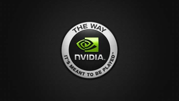 [Multi] Nvidia GRID oltre i 50 titoli disponibili