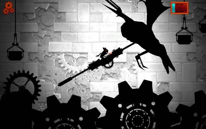 [Recensione] Oscura: Second Shadow – Luci e ombre