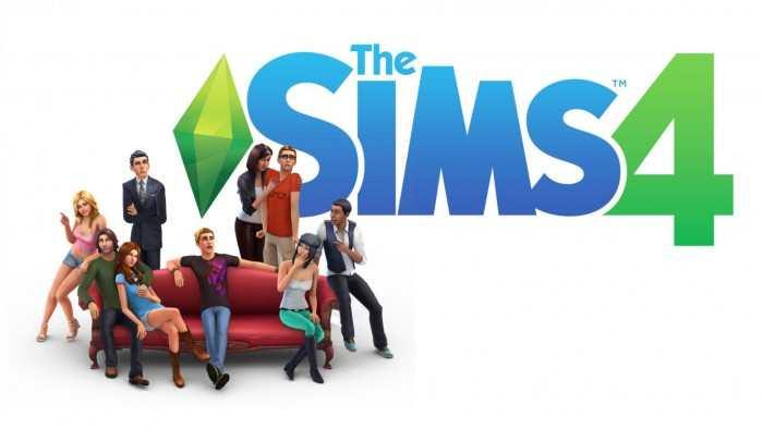 [PC] The Sims 4: aggiunto un nuovo quartiere