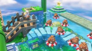 Captain-Toad-Treasure-Tracker