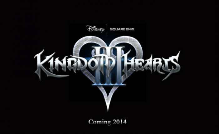 [Multi] Kingdom Hearts III: nuove informazioni da Tetsuya Nomura