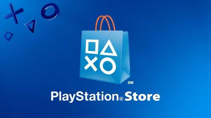 Novità PlayStation Store 1 settembre 2015