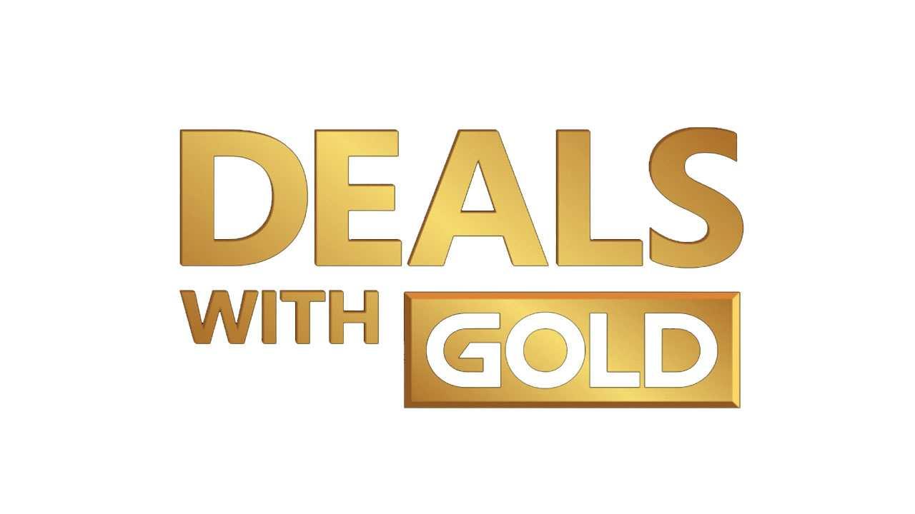 Deals with Gold: le offerte di Xbox Live valide dal 1 al 7 settembre 2015