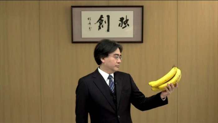 [Multi] Nintendo annuncia un nuovo Direct per la prossima settimana
