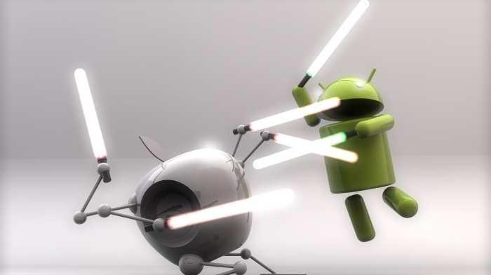 [Tech] Nuove conferme per lo smartphone targato Huawei e Google