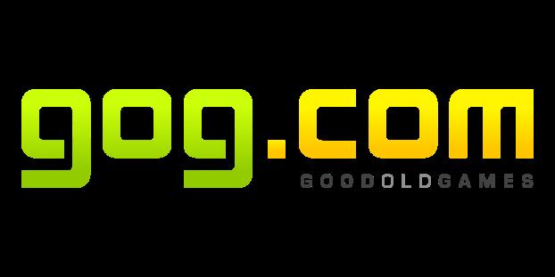 gog good old games