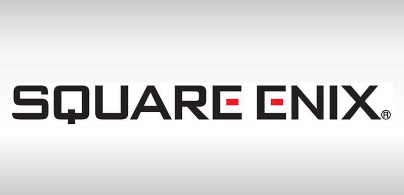 [Multi] Square Enix: Operazione EIDOS IP Reboot!