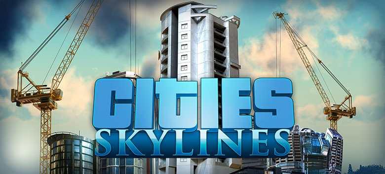 [PC] Cities Skylines riceve il primo aggiornamento gratuito