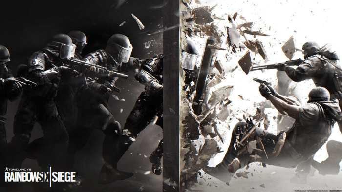 [Multi] Rainbow 6: Siege: presentata l'offerta di lancio su Xbox One