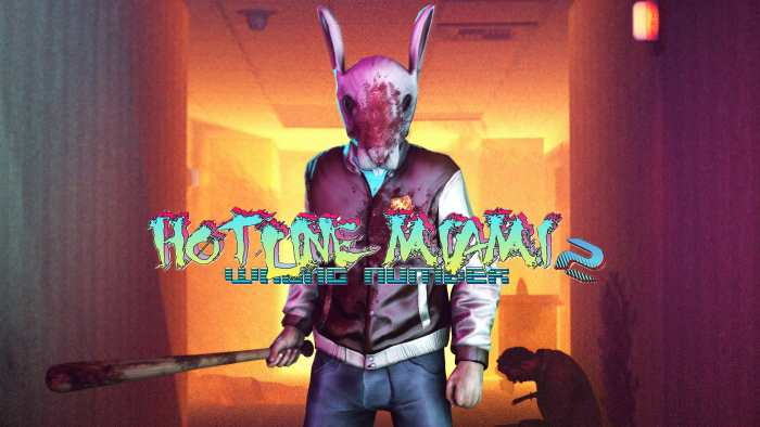 Hotline Miami 2 – Recensione | Violent animals in our minds