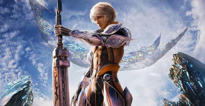 [Multi] Nuove info e immagini per Mobius Final Fantasy