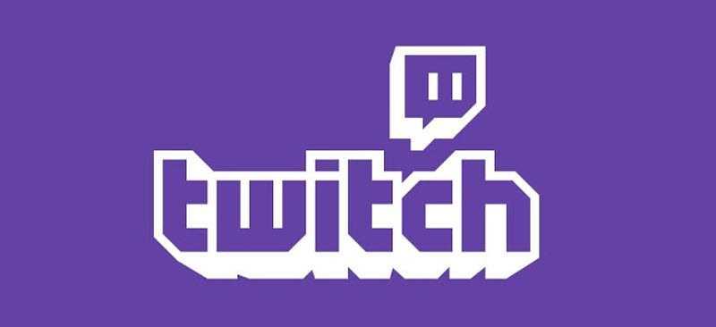 Le nostre programmazioni su Twitch, streaming quotidiano