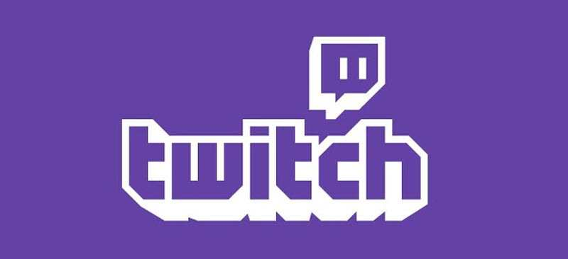 [Multi] Niente streaming di titoli Adults Only su Twitch