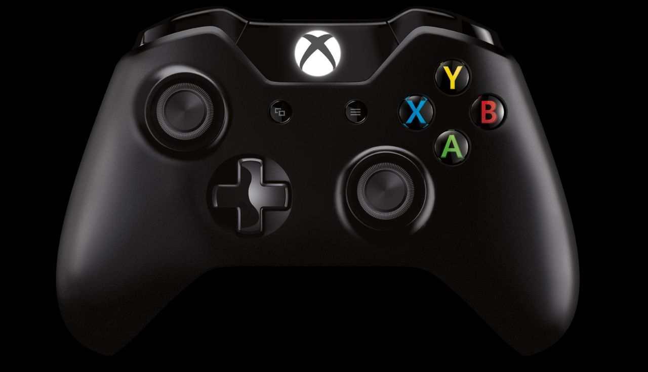 [XONE] Spencer: Windows 10 arriverà su Xbox One dopo l'estate
