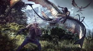 The-Witcher-3-Wild-Hunt giochi in uscita