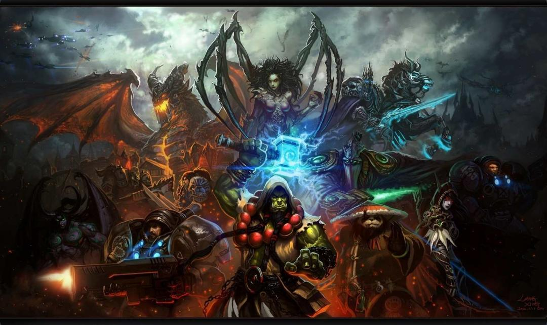 blizzard-entertainment-world-of-warcraft-2510240-1550x923