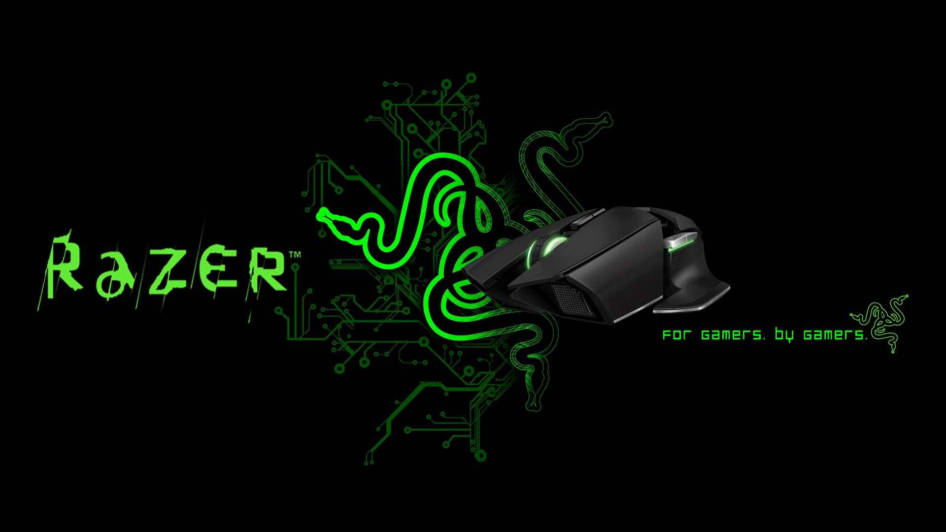 [PC] E' disponibile il Keypad Tartarus Chroma di Razer