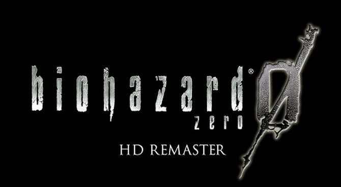 [Multi] Annunciato Resident Evil 0 HD Remaster