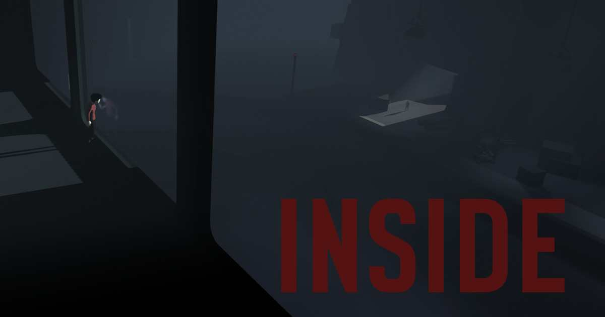 inside recensione