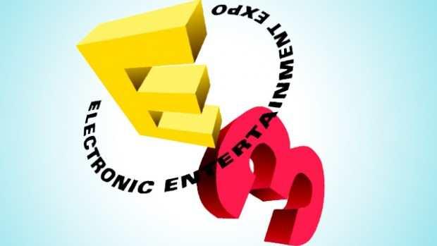 [Multi] E3: ecco un riepilogo degli appuntamenti più importanti