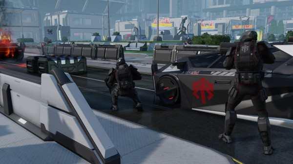 [PC] XCOM 2: Firaxis fa luce su alcune scelte di sviluppo