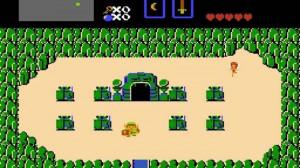 The Legend of Zelda - Switch 2021