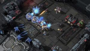 StarCraft II: Legacy of the Void componenti pc da gaming