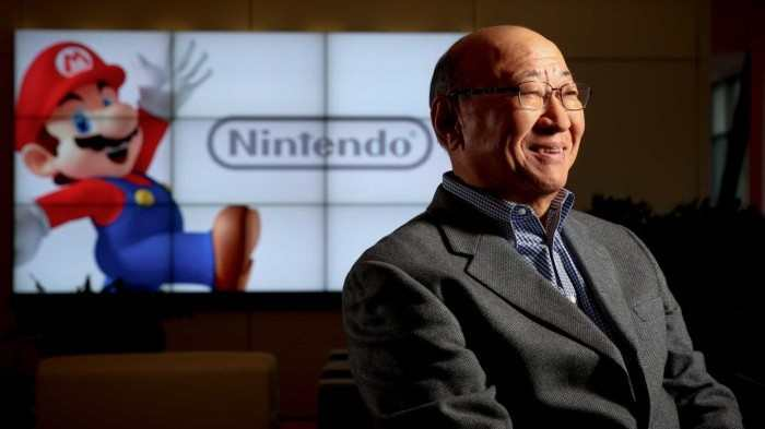 Ombre sul futuro di Switch: il rapporto con 3DS e gli errori di Wii U
