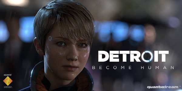 Detroit: Become Human – Recensione | Fantascienza emozionale